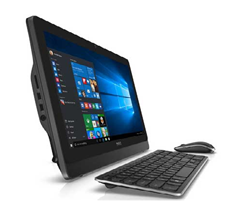 Dell Inspiron All in one 3052A