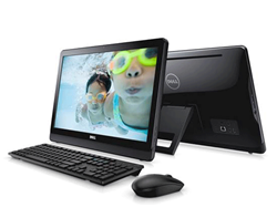 Dell Inspiron All in one 3264C